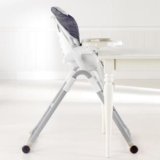 Tomy The First Years Family Time High Chair   Baby   Baby Feeding