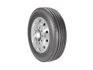 Sailun S637 All Season Tires 225/70R19.5 128L 8244383