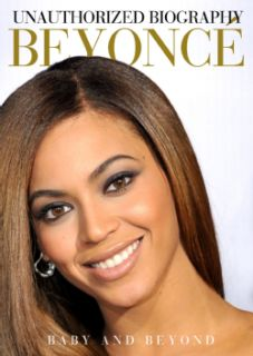 Beyonce: Baby And Beyond (DVD)   Shopping
