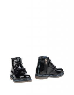 Philippe Model Ankle Boot Girl 0 24 months