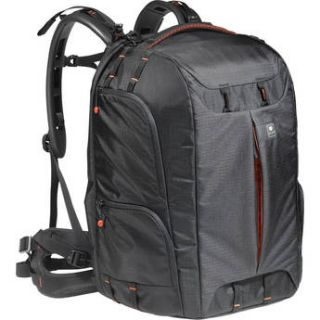Kata Pro Light Beetle 282 PL Backpack KT PL B 282