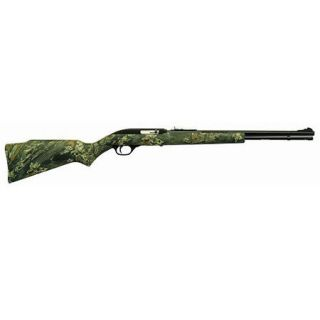 Marlin Model 60C Rimfire Rifle
