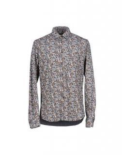 Philippe Model Shirt   Men Philippe Model Shirts   38430638