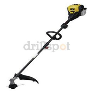 """Poulan/Weed Eater PP428S 966774301 17"""" SS 4Cyc Trimmer"""