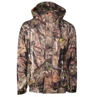 ScentBlocker Mens Outfitter Jacket