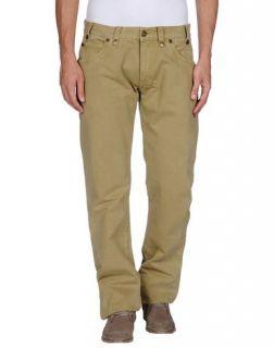 Daniele Alessandrini Casual Trouser   Men Daniele Alessandrini Casual Trousers   36670576TE