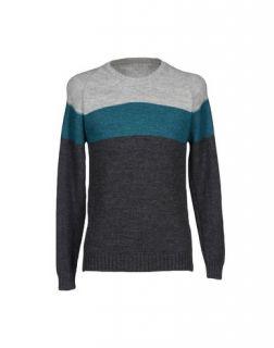 Daniele Alessandrini Sweater   Men Daniele Alessandrini Sweaters   39637415WE
