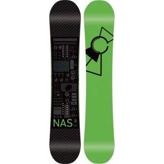 Capita NAS Snowboard 2016