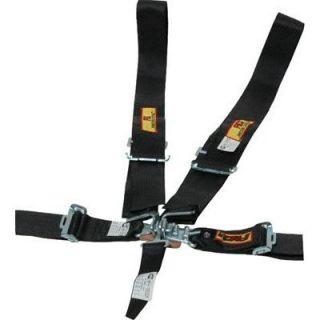 RCI 4 point Universal Seat Belt