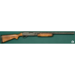 Remington Model 870 Express Magnum Shotgun Combo