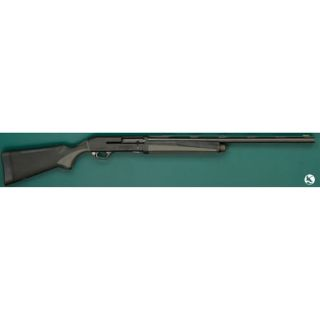Remington Versa Max Shotgun