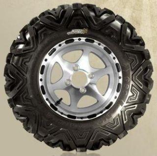 GBC Motor Sports   GBC DIRT TAMER Tire