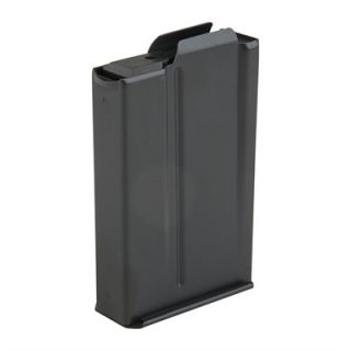 AX CHASSIS 308/7.62 MAGAZINES