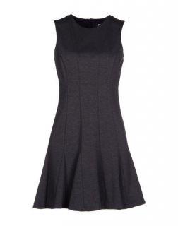 Nicole Miller Artelier Short Dress   Women Nicole Miller Artelier Short Dresses   34544715LW
