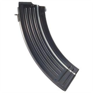 AK 47/AKM 30RD 7.62X39 STEEL MAGAZINE