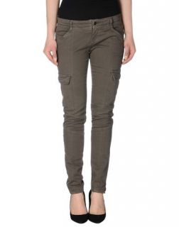 Daniele Alessandrini Casual Pants   Women Daniele Alessandrini Casual Pants   36663664AS