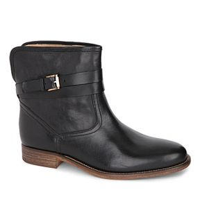KURT GEIGER LONDON   Indie ankle boots