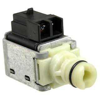 Wells Vehicle Electronics Transmission Control Solenoid TCS72