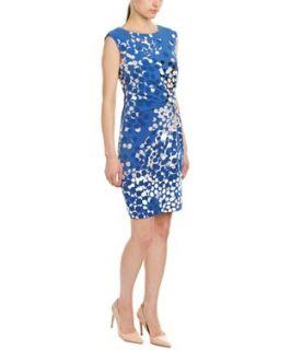 Anne Klein Anne Klein Sheath Dress (392056501)