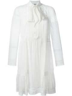 Temperley London 'holzer' Dress   Elite