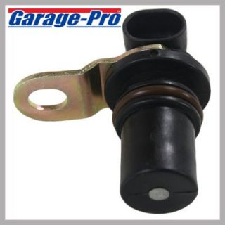 1994 1997 Mazda B4000 Speed Sensor   Garage Pro, Direct Fit, Pin, Female