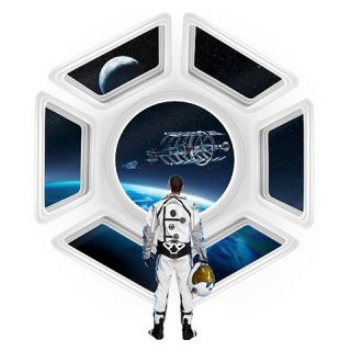 Sid Meiers Civilization Beyond Earth   Electronic Software Download