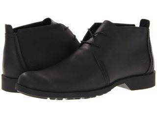 Timberland Earthkeepers City Lite Chukka, Shoes
