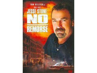 JESSE STONE:NO REMORSE