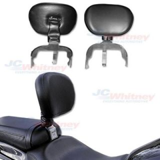 Bakup USA Backup Usa Driver Backrest