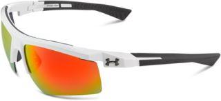 Under Armour Core 2.0 Multiflection Sunglasses