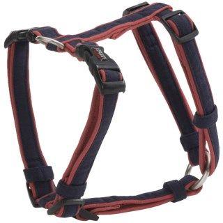 "Dog Gone Smart Wear Dog Harness   3/4"" 4897G 56"