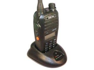 DSR UHF 450 520MHZ 5W RADIO Replacement Motorola CLS1410 by DSR RADIO