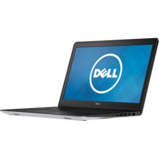 Dell Inspiron 15 5000 Series I5548 833SLV I5548 833SLV
