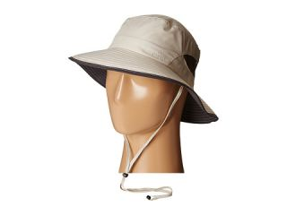 Pistil Shoreline Sun Hat Stone, Accessories