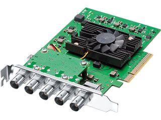 Blackmagic Design DeckLink 4K Pro BDLKHCPRO4K12G
