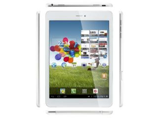 "SAMSUNG 1GB Memory 16GB Internal Memory 8.9"" A Grade Tablet PC (Wi Fi Only) Android 3.1 (Honeycomb) Galaxy Tab 8.9"""