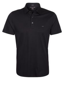 Cheap Polo Shirts  Men's Clothing Sale