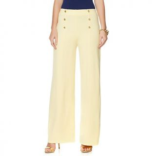 Wendy Williams Stretch Sailor Pant   7999051