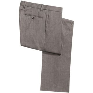Incotex Benson Dress Pants (For Men) 7609M 78