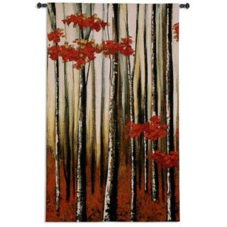 Fine Art Tapestries Beauty Within I BW Tapestry