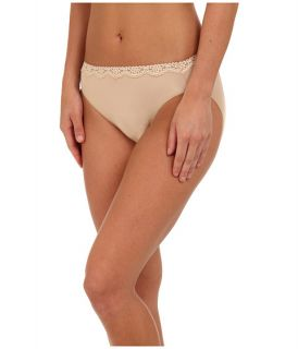 Jockey No Panty Line Promise® Tactel® Lace Bikini Light