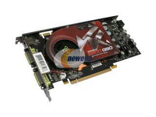 XFX PVT96OS1S4 GeForce 9600 GSO Fatality Edition 768MB 192 bit GDDR2 PCI Express 2.0 x16 HDCP Ready SLI Supported Video Card
