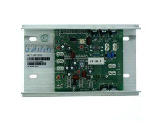 PROFORM 775 EKG Treadmill Motor Control Board Model No. 291761  Model 831291761 Part No. 180436