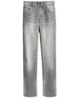 Ring of Fire Boys Husky Jeans   Jeans   Kids & Baby
