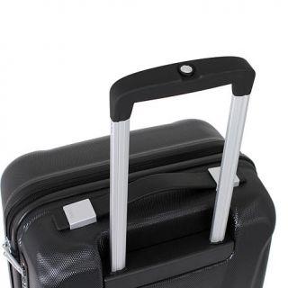 "BMW 19"" Hardside Spinner Upright Suitcase   7764410"
