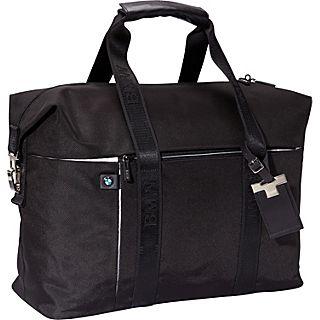 BMW Luggage 18 Carry All Duffel