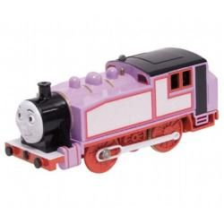 Thomas the Tank Engine Rosie Trackmaster Toy Train/ Engine