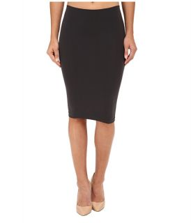 Wolford Fatal Dress Anthracite