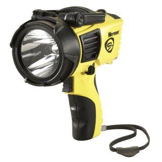 Streamlight Waypoint C4 LED Pistol Grip Flashlight   15061068