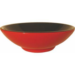 Novatto TIG 8392CH Catalonia Chrome  Vessel Single Bowl Bathroom Sinks